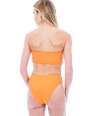 FrankiesBikinis-jenna top citrus back